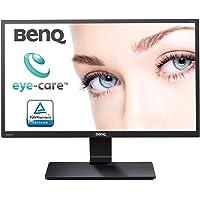 """BenQ GW2270HM Écran PC 22"""" LED 1920X1080 18ms, 5ms HDMI"""