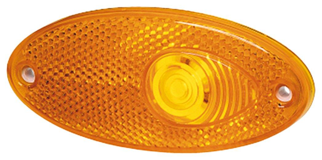 HELLA 2PS 964 295-001 Luz de delimitaci/ón lateral