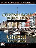 Global Treasures - Copenhagen - Kobenhavn, Denmark