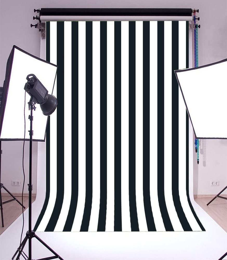 Olympics 6.5x10 FT Photo Backdrops,Sports Icons Image with Whistle Stopwatch Bowling and Various Types of Balls Background for Baby Shower Birthday Wedding Bridal Shower Party Decoration Photo Studio