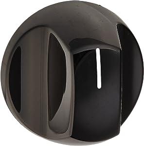 GENUINE Frigidaire 316240802 Range/Stove/Oven Control Knob