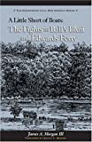 A Little Short of Boats, James A. Morgan, 0967377048