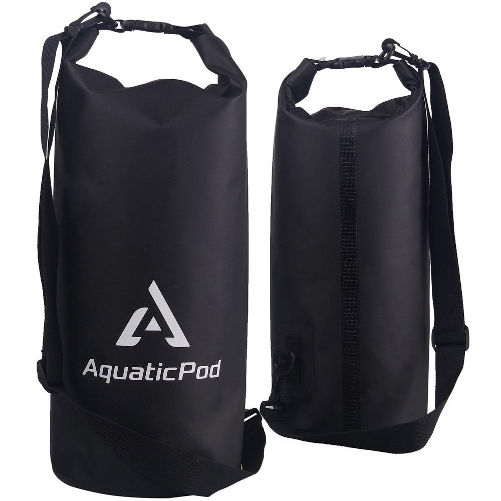 e35ad76584 Amazon.com   Waterproof Dry Bag - 10L