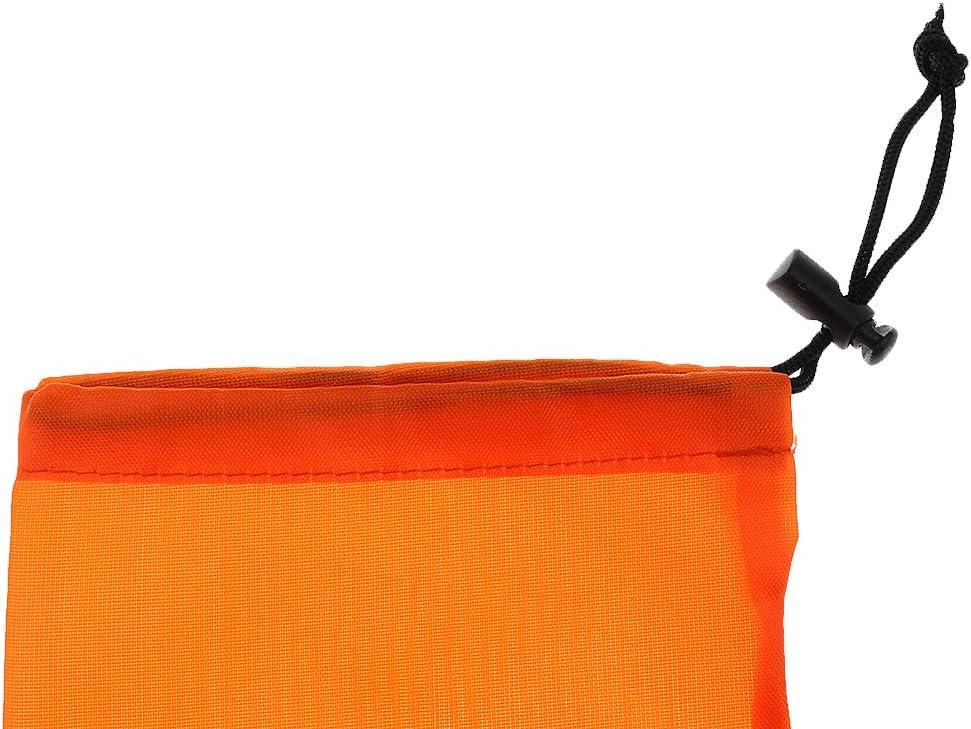 0,220mm 6,00kg 300m Colmic Iride PT-50 Hochleistungsschnur in orange