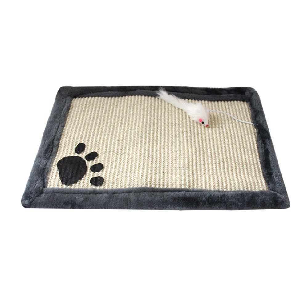 Liberta Stamford 2 Cage Sky Pet Products 7002