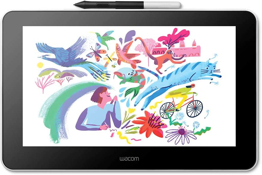 Wacom One Creative Pen