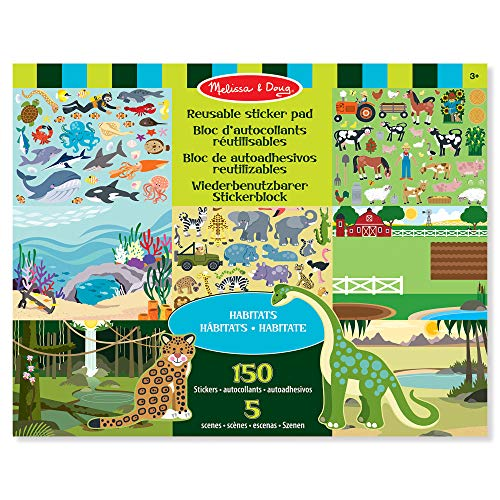 Melissa & Doug Arts & Crafts Supplies - Best Reviews Tips