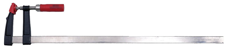 300 x 120 mm COX865300 Connex Schraubzwinge