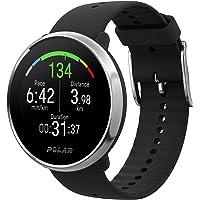Polar Ignite - Reloj inteligente de Fitness con GPS Integrado, Smartwatch, Pulsera Deportiva Sumergible con Sensor de…