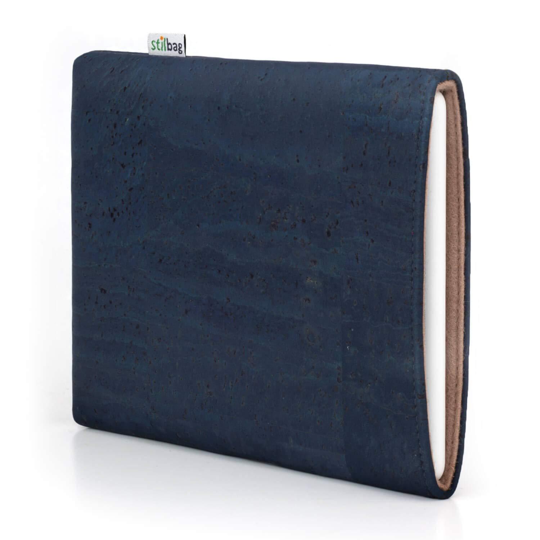 Funda Stilbag eReader Vigo para Amazon Kindle Oasis (8. Generation ...