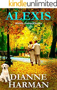 ALEXIS: Midlife Journey Series