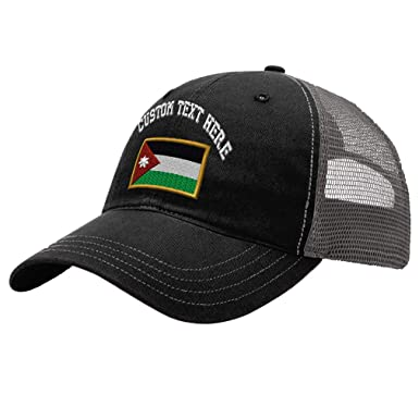 e151e130 ... get custom jordan unisex adult snaps cotton richardson unstructured  front and mesh back cap adjustable hat ...