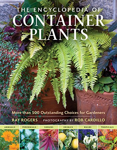 the-encyclopedia-of-container-plants-more-than-500-outstanding-choices-for-gardeners