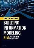 Bim: Fundamentos e Aplicações