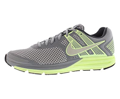 popular stores best deals on quality products Amazon.com | Nike Womens Zoom Structure+ 16 Running Shoes ...