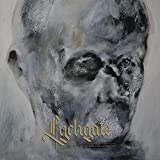 An Antidote For The Glass Pill by Lychgate (2015-11-13)