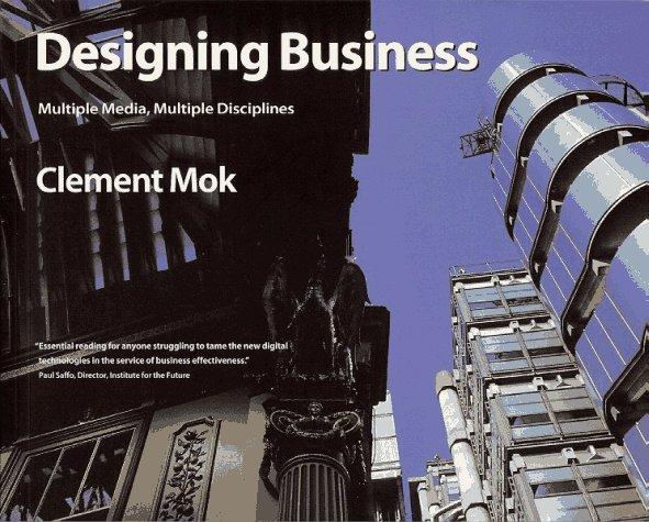 Designing Business: Multiple Media, Multiple (Multi Family Office)