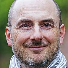 Stephan Waldscheidt