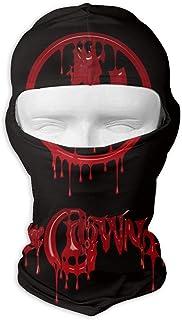Xukmefat Hawet Hawet Máscara facial completa Balaclava Máscara facial resistente al viento