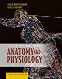 A Laboratory Textbook of Anatomy and Physiology