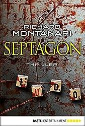 Septagon: Thriller
