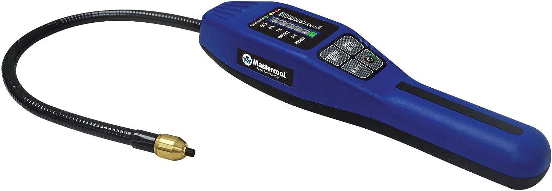Mastercool 55975 Intella Sense Iii Combustable Gas Leak Detector New!