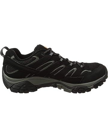 Amazon.es: Las mejores zapatillas de senderismo de las mejores marcas