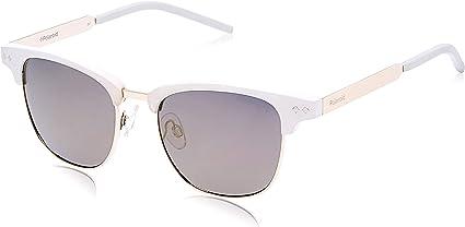 TALLA 51. Polaroid Sonnenbrille (PLD 1027/S)