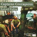 Captains Courageous | Rudyard Kipling