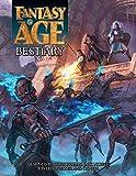 Fantasy AGE Bestiary
