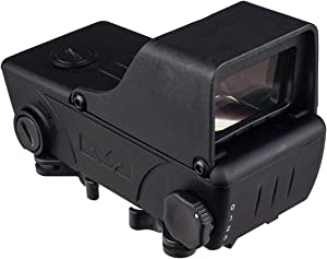 5 Best Optic For Tavor Reviewed In 2021 1