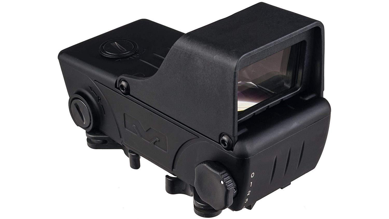 並行輸入★MEPROLIGHT★TRU-DOT RDS Electro Optical Red Dot Sight.1.8MOA Red Dot.イスラエル製実物メプロライト B00NSYUJPG