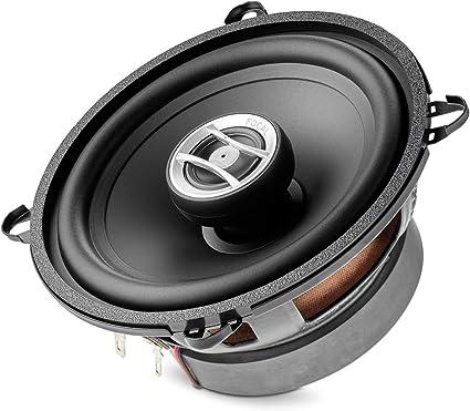 Focal RCX-165 6-1//2 2-Way Speakers