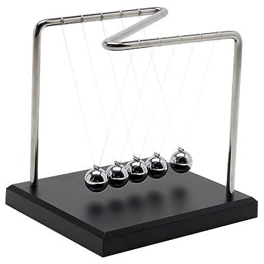 La Chaise Longue-Pendule de Newton: Amazon.fr: Vêtements et ...