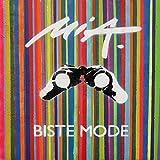 Mia.: Biste Mode (Deluxe Edition) (Audio CD)