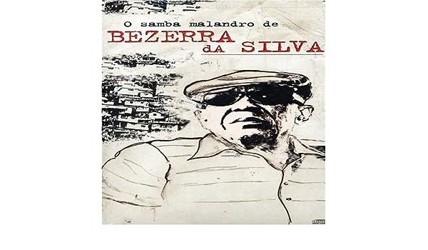 cd o samba malandro de bezerra da silva gratis