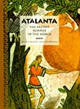 Atalanta, Priscilla Galloway, 155037463X