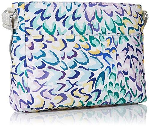 Solid Adventure Kipling Convertible Angie Crossbody Bag PYaRTSx
