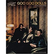 Goo Goo Dolls: Collection