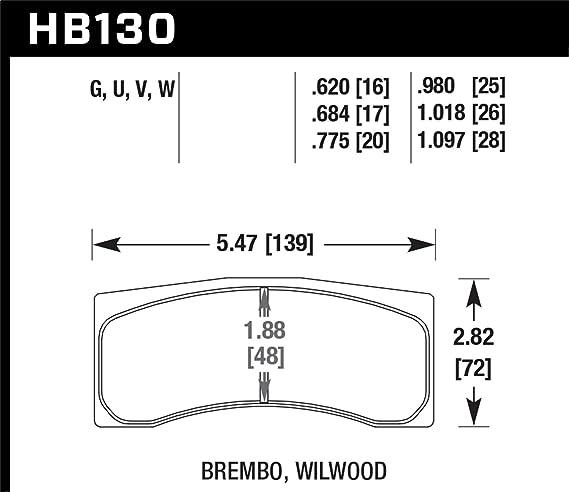 Blue Hose /& Stainless Gold Banjos Pro Braking PBK2504-BLU-GOL Front//Rear Braided Brake Line