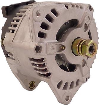 New Alternator 63377466 225-3147 102211-8150 DRA0032 Caterpillar Terex 12814