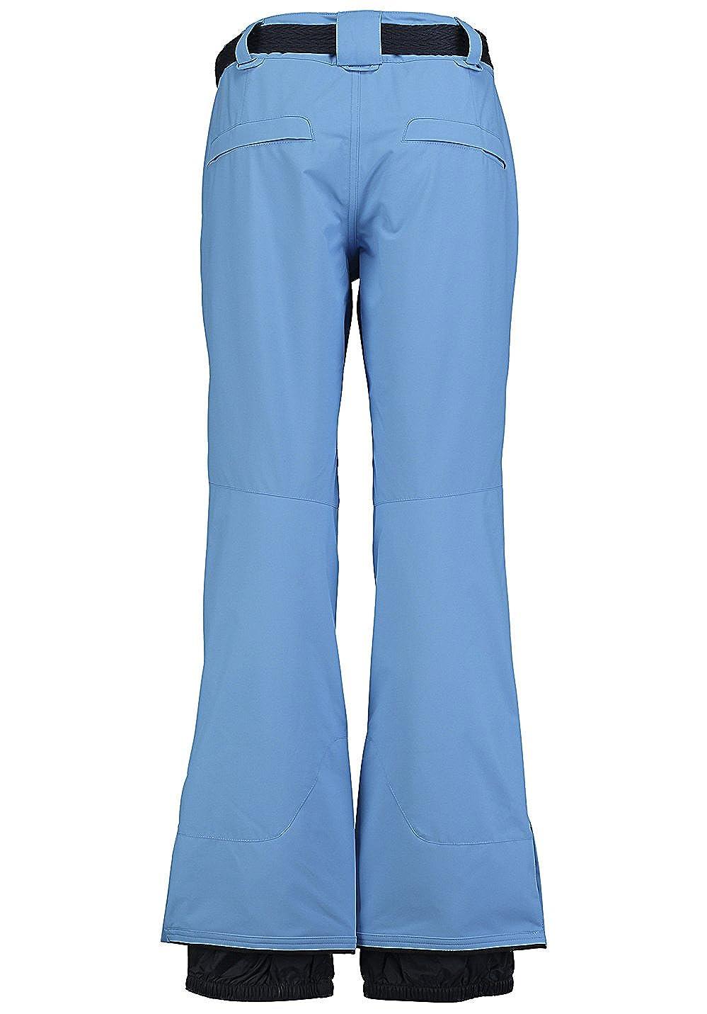 Pantaloni sci donna 【 SCONTI Marzo 】 | Clasf