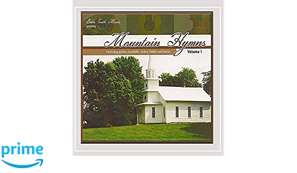 Bible Truth Music - Mountain Hymns, Vol. 1 - Amazon.com Music on southern house, swamp house, siesta key house, louvered house, beach house, lowcountry house, country house, saltbox house, cape cod house, key west house, weston house, movie house, burning house, antebellum house, old house, colonial house, victorian house, chateau house, hollywood house, bungalow house,