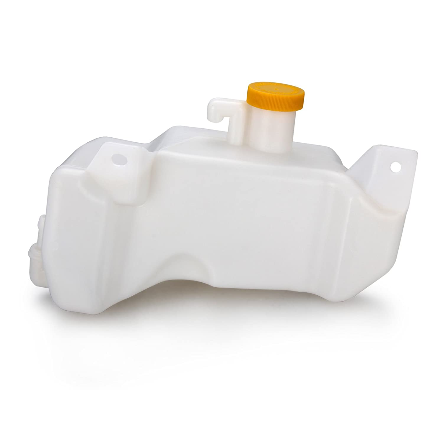 Dromedary Coolant Tank Expansion Bottle For 21710-43B01