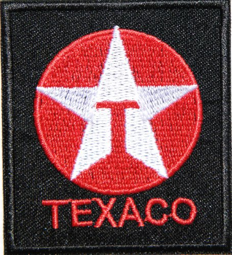 texaco-motor-oil-gasoline-filling-station-logo-racing-patch-iron-on-applique-embroidered-t-shirt-jac