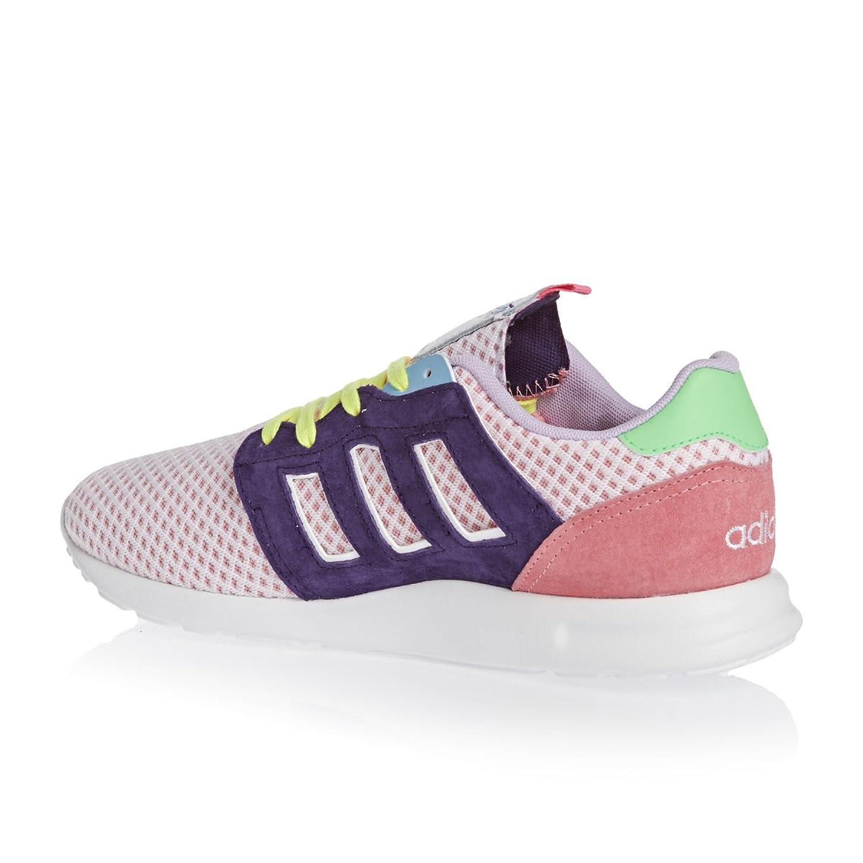 zapatillas adidas zx 500 daikiri