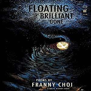 Floating, Brilliant, Gone Audiobook