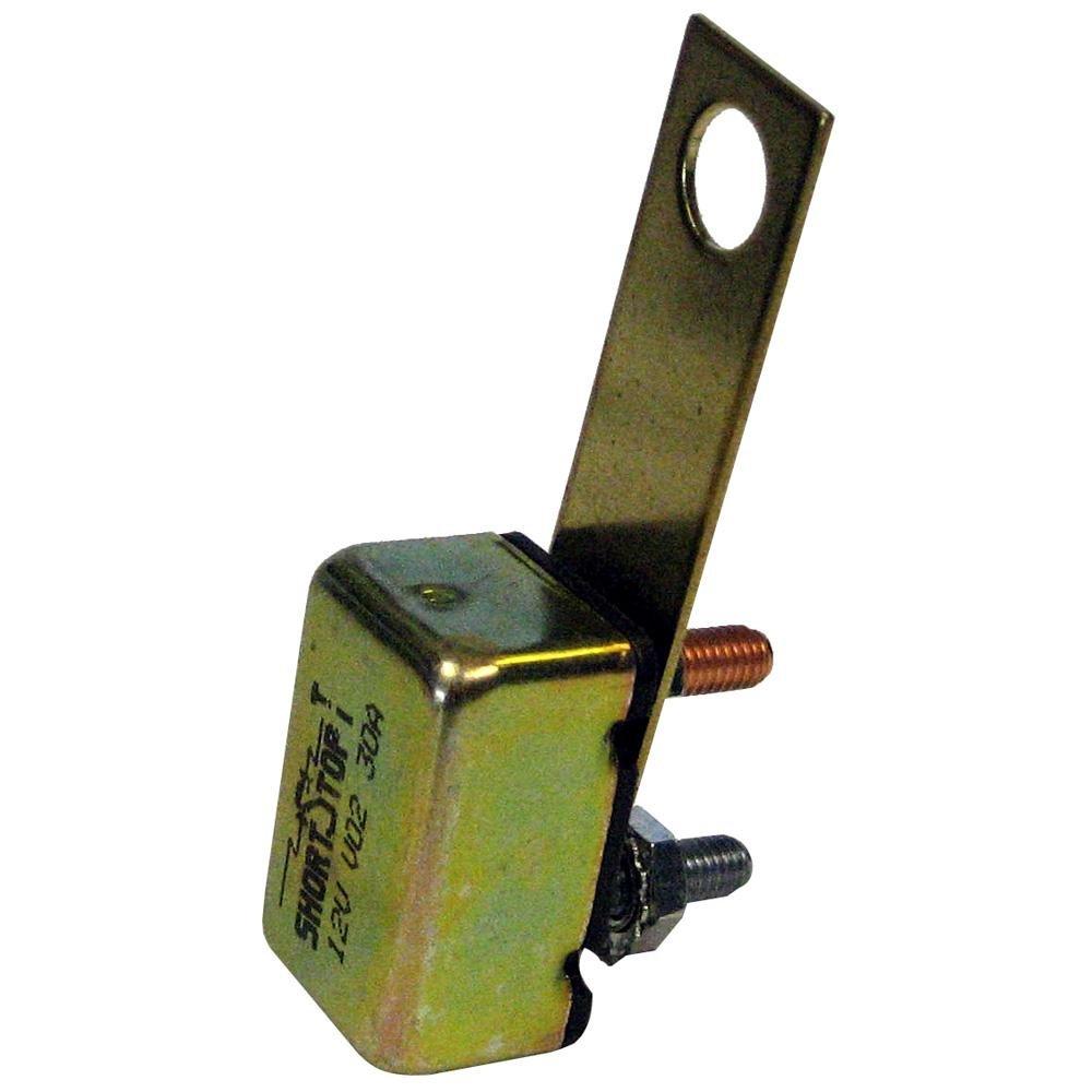 【正規通販】 Powerwinch Circuit Breaker 30A f/ 215 315 T1650 AP1500   B001449NEU, ビューティーファクトリー:ベルモ 8d02c2ab