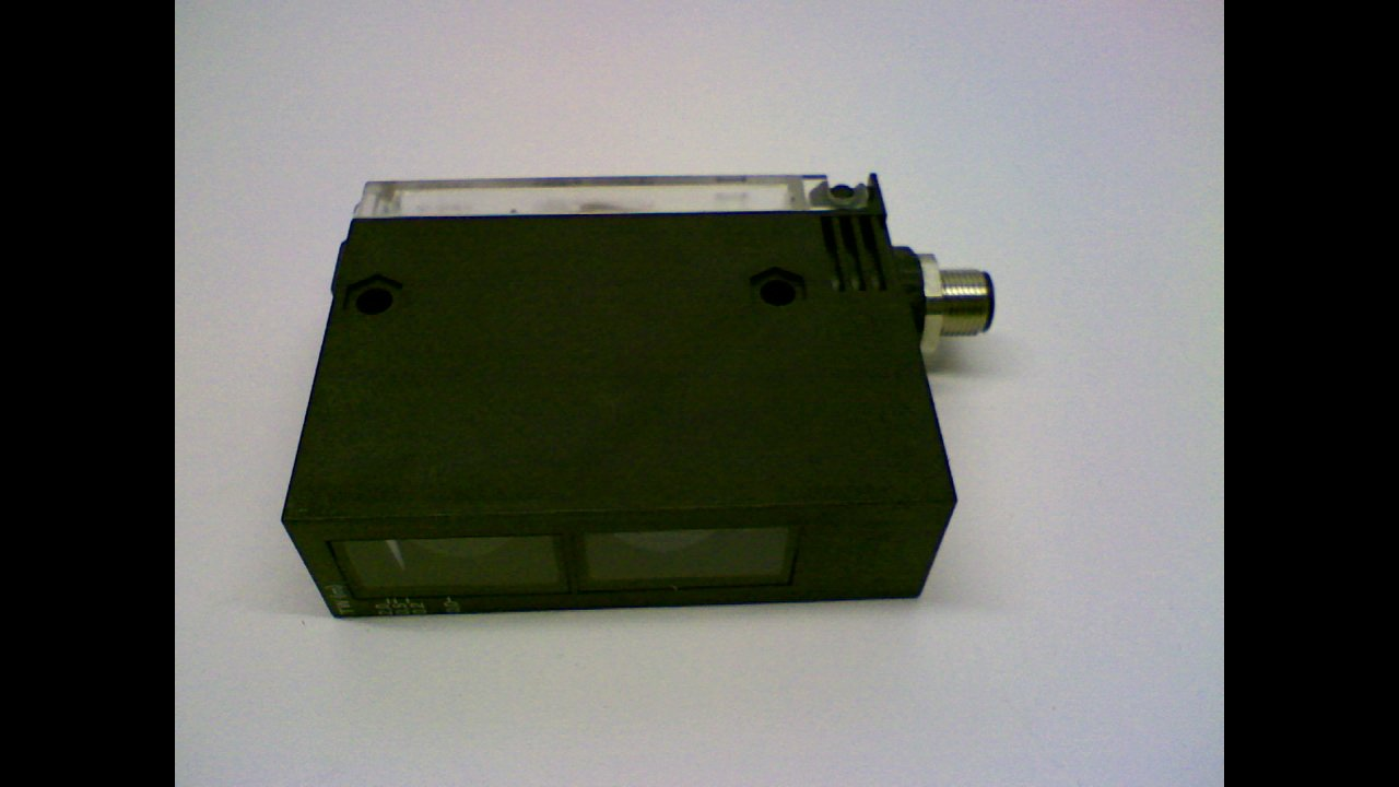 Pepperl Fuchs Rl23-8-H-500-Rt/47/92 Background Suppression Sensor Rl23-8-H- 500-Rt/47/92: Amazon.com: Industrial & Scientific