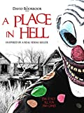61RAi9fXsZL. SL160  - A Place in Hell (Movie Review)